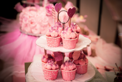 images/gallery_pasticceria/sweet_table_077.png