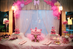 images/gallery_pasticceria/sweet_table_079.png