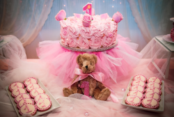 images/gallery_pasticceria/sweet_table_080.png