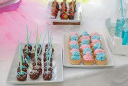 images/gallery_pasticceria/sweet_table_086.jpg