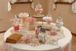 images/gallery_pasticceria/sweet_table_091.jpg