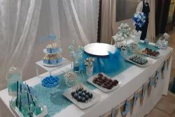 images/gallery_pasticceria/sweet_table_098.jpg
